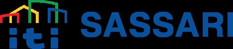 ITI Sassari